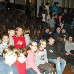 théâtre p3-p4 (1)_resultat