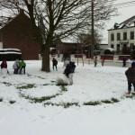tombe la neige (11)_resultat