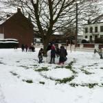 tombe la neige (12)_resultat