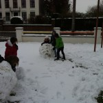 tombe la neige (14)_resultat