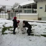 tombe la neige (16)_resultat