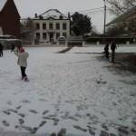 tombe la neige (4)_resultat