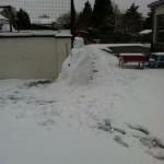 tombe la neige (6)_resultat