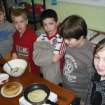 activité culinaire (7)_resultat