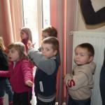 danse institut (3)_resultat