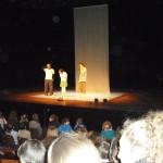 théâtre p5-p6 (3)_resultat