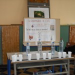 ateliers sur l'eau p4 (12)_resultat