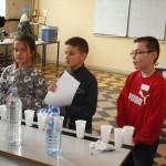 ateliers sur l'eau p4 (13)_resultat