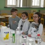 ateliers sur l'eau p4 (15)_resultat