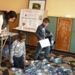 ateliers sur l'eau p4 (22)_resultat