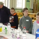 ateliers sur l'eau p4 (4)_resultat
