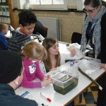 expériences sur l'eau à tournai (10)_resultat
