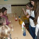 expériences sur l'eau à tournai (13)_resultat