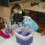 expériences sur l'eau à tournai (14)_resultat