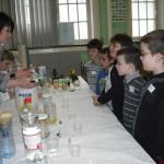 expériences sur l'eau à tournai (16)_resultat