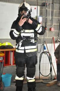 Sortie pompiers (21)_resultat