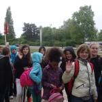 voyage scolaire p5-p6 (3)_resultat