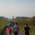 marche parrainée (6)_resultat