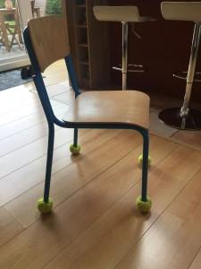 Chaise balles tennis_reduite